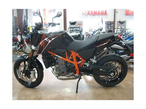 Motorcycle Dealers Evansville Indiana by Graphic Ktm Motorcycles For Sale In Evansville Indiana