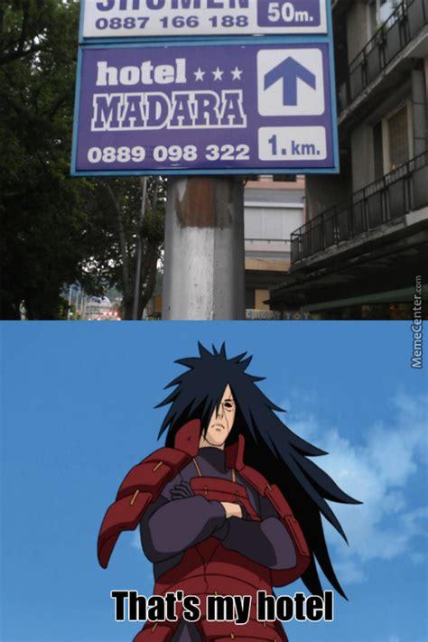Madara Meme - madara uchiha memes best collection of funny madara