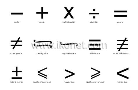 lettere arabe tradotte in italiano conoces el origen de los s 237 mbolos en las matem 225 ticas