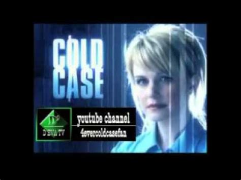 cold case episodes cold case episodes coming soon youtube