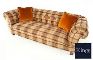 contrast upholstery contrast upholstery fairfax large sofa sold