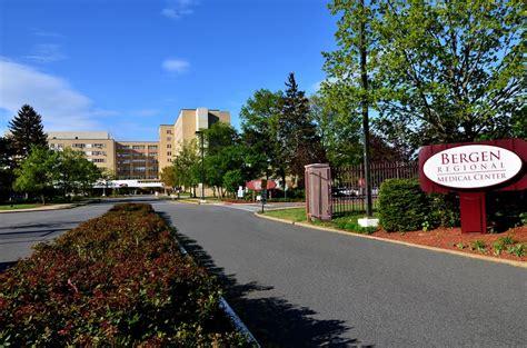 Bergen Regional Center Detox Phone Number by New Bridge Center Hospitals 230 E Ridgewood