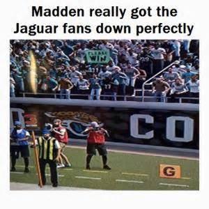Madden Memes - madden memes kappit
