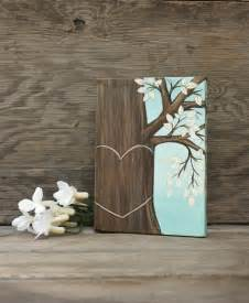 Back gt gallery for gt easy things to paint on canvas for beginners