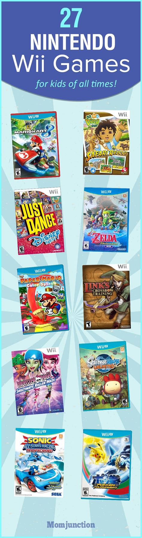 best wii best 25 wii ideas on wii list