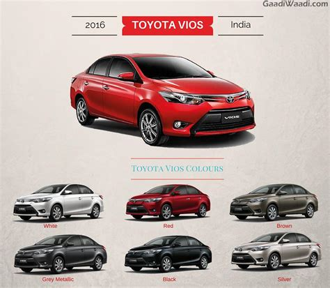 toyota motors india 2016 toyota camry engines html autos post