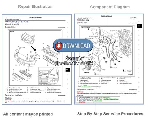download car manuals pdf free 2011 dodge journey windshield wipe control 28 2009 dodge journey repair manual 19547 dodge journey repair manual 2009 2011 2009 2010