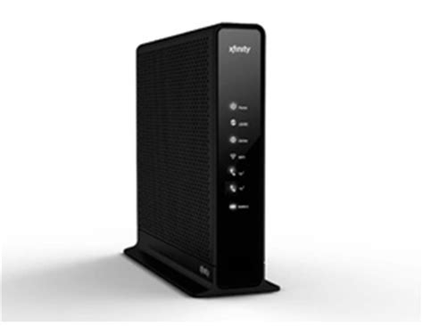solved network name and password change for xfinity arris