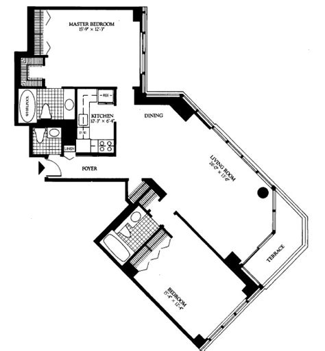 Home Source Wholesale Design Center by Floor Plans Of The Savoy Savoy New Home Plan In The