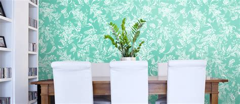 removable wall paper removable peel stick wallpaper murals your way