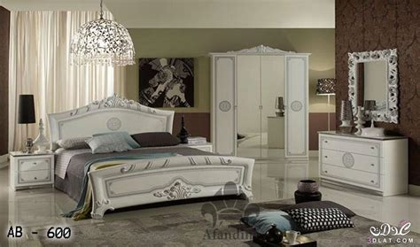 Wood Canopy Bed Frame 2016