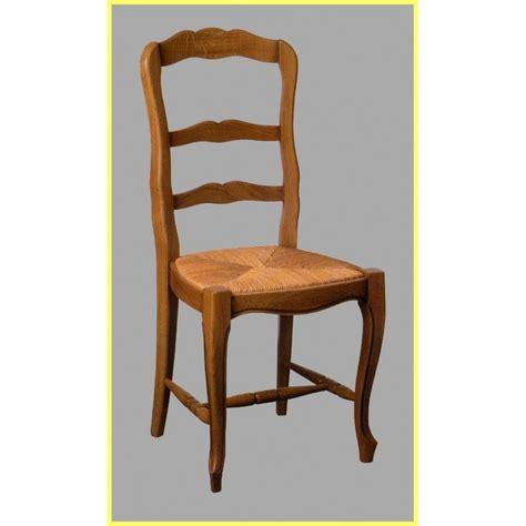 dessus de chaises dessus de chaise paille 28 images desssus de chaise
