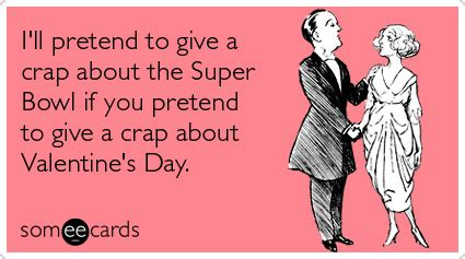 hilarious valentines ecards more great s day ecards from someecards