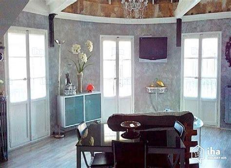 apartamentos en alquiler vacaciones alquiler montpellier para sus vacaciones con iha particular