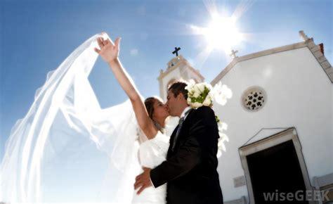 wedding pastor   pictures