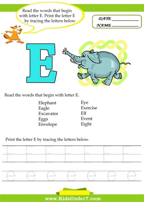5 Letter Ya Words the and lovely 5 letter word starting with e
