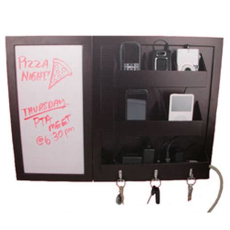 wall hanging charging station hanging recharge station with whiteboard findgift com