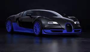 Bugatti Veyron Sport Blue Bugatti Veyron Sport Blue And Black Yoledin Pw