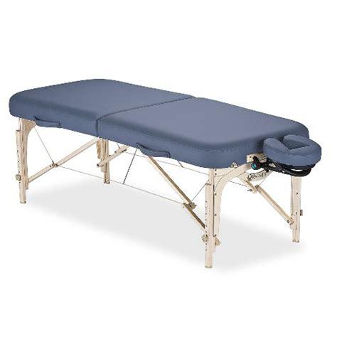 used earthlite spirit table healthcare01 xlogs org 187 earthlite spirit reiki 32