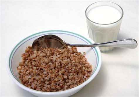 рисовая диета с томатным соком отзывы