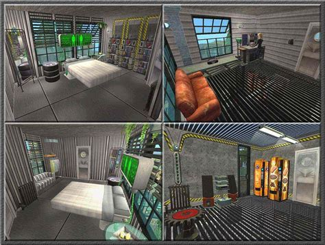 fallout themed room discovery academy ooc and players wanted roleplayers wanted
