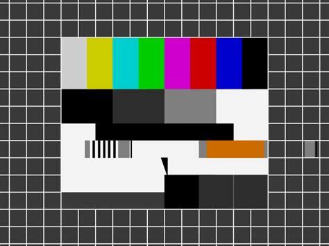 test image image format test page