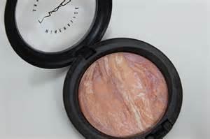 Viva Eyeshadow Pressed makeup viva adonis
