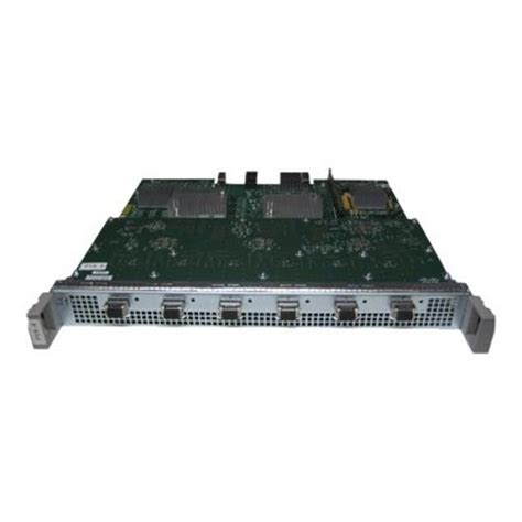 macmall cisco asr 1000 series fixed ethernet line card