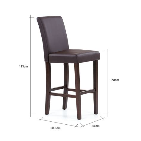 Pub Dining Chairs Pub Dining Chairs Thatcher Pub Dining Chair Lc 3700 945 Set Of 2 Usa Furniture Stackable Pub