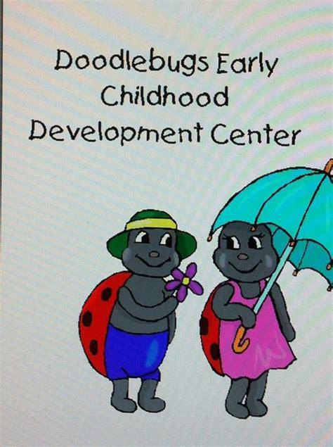 doodlebug learning center doodlebug s early childhood and development center