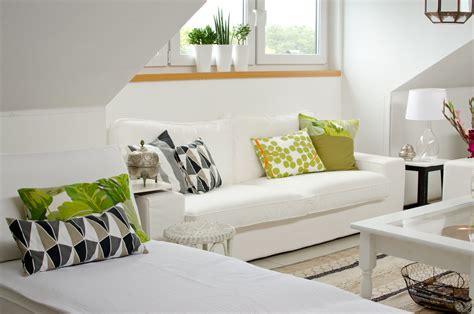 Bogenle Decke kupfer deko wohnzimmer excellent bilder deko wohnzimmer