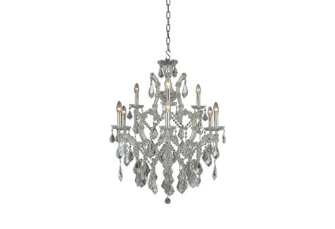 ladari chandelier chandelier accessories 28 images accessories toronto