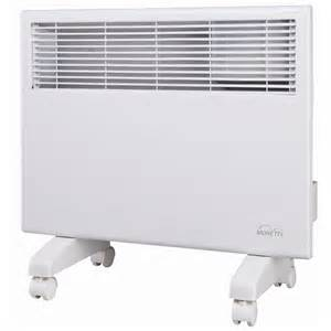 best electric space heaters for large rooms best wiring