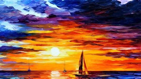 how to draw a sunset with colored pencils backgrounds wallpapersafari