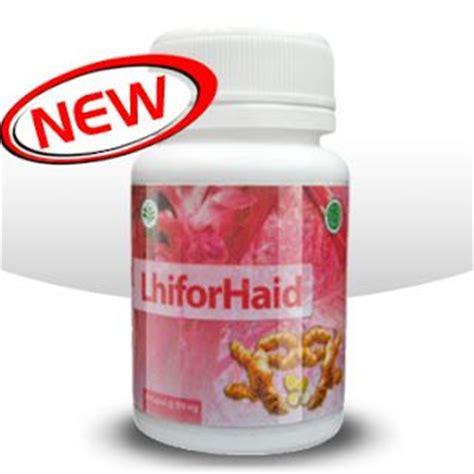Obat Pelancar Haid Tradisional herbal alami pelancar haid menstruasi solusi kewanitaan