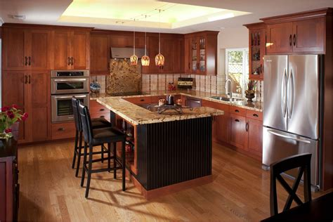 bathroom paint colors with cherry cabinets kitchen kitchen cupboards cherry wood white cabinets