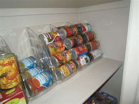 matratzen 0 90x2 20 pantry can organizer fifo can tracker food storage