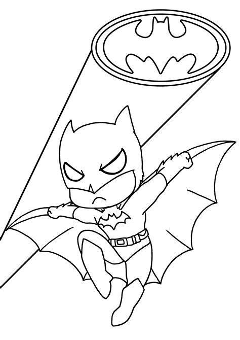 Coloriage Super H 233 Ros 125 Dessins 224 Imprimer Et 224 Dessin De Catwoman Imprimer Coloriage De Catwoman L