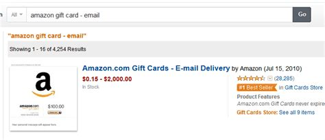 Amazon Gift Card By Email - amazing deal spend 75 at amazon and get a 25 amex credit richmondsavers com