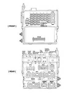 hyundai sonata 2010 engine partment fuse box diagram get free image about wiring diagram