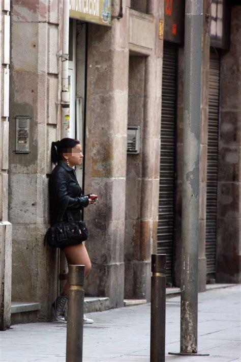 pisos de putas valencia 31 prostitutas fueron asesinadas en espa 241 a entre 2010 y 2015
