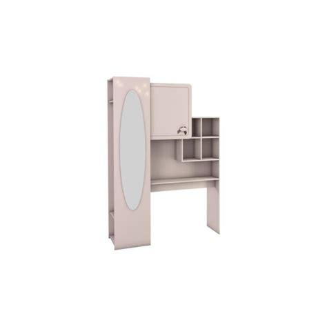 armoire pont de lit armoire pont de lit enfant avec miroir 1 porte 5