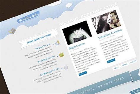 tutorial photoshop ilmu desain grafis 13 fresh photoshop tutorials how to design a website