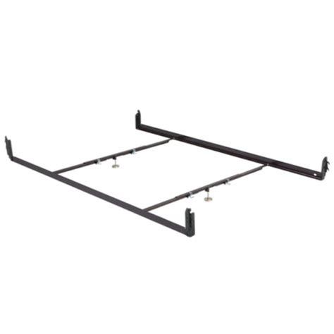 leggett and platt adjustable bed frames leggett platt hook on drop rail for bed frame