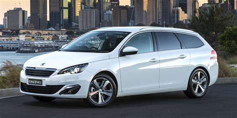 peugeot new cars 2015 peugeot new cars photos 1 of 5