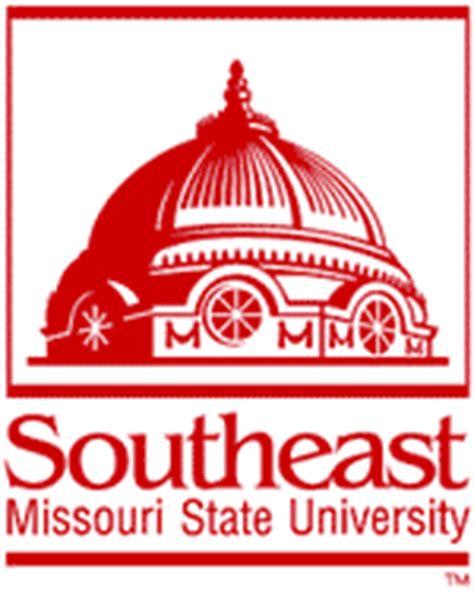 Southeast Missouri State Harrison Mba by Profile For Southeast Missouri State Higheredjobs