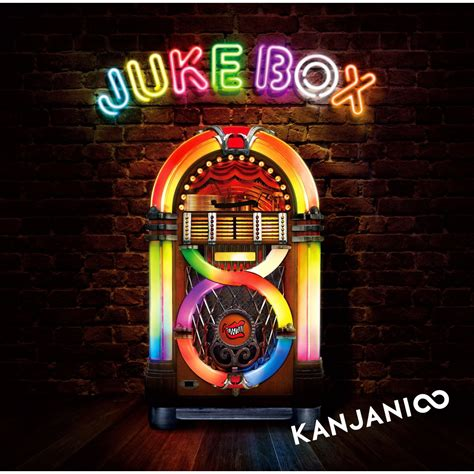 kanjani8 jukebox album 301 moved permanently