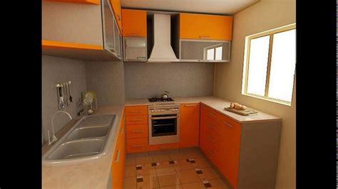 12x8 kitchen design youtube 8 x 9 kitchen design youtube