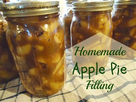 apple pie filling for canning or freezing our best bites 55 best maine images on new pine tree
