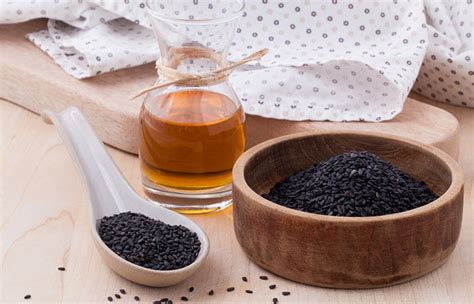 kalonji for hair growth how to use black seed oil kalonji for hair growth and